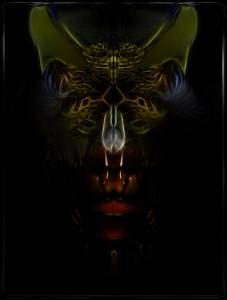 qualiaesthesis's Profile Picture