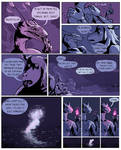 BLIGHTSEED page 3