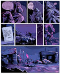BLIGHTSEED page 4