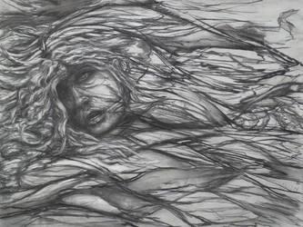 Wayward-and-Dispelled-12 by AdamSeaKlein