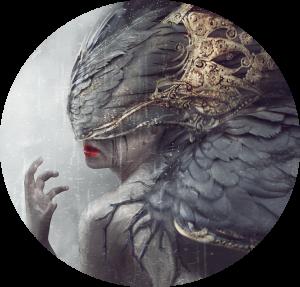 alexnoreaga's Profile Picture