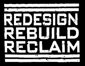 seth rollins 2016 logo 13133 loadtve