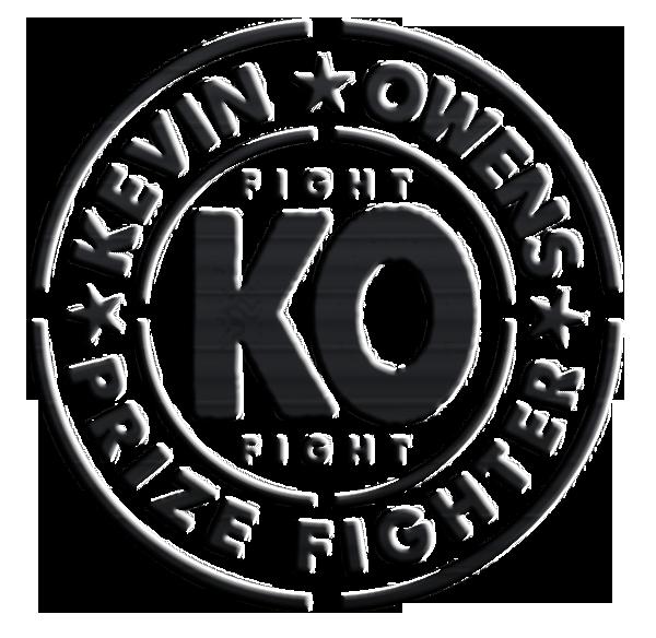 Neville wwe logo picture - images ubajara cearaskitchen