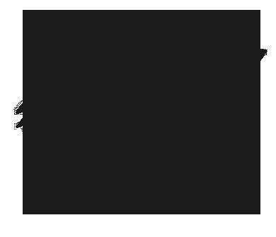 Seth Freakin Rollins Black Logo 642278456