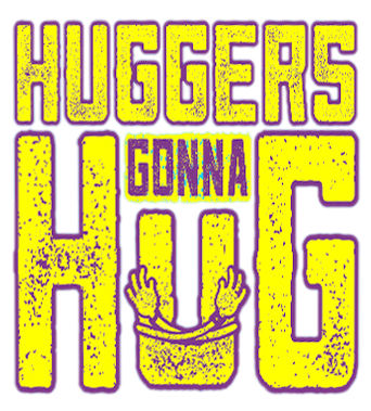 bayley huggers gonna hug logo cutout by chrisneville85 on wrestling clipart pictures free wrestling clipart images