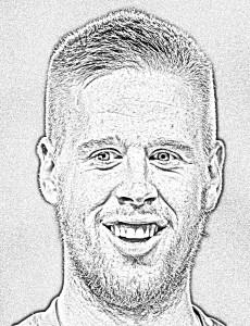 ChrisNeville85's Profile Picture