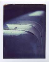 The Radiator by bluecharlotte