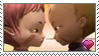 OddXAelita Stamp by TheKitsuneAlchemist