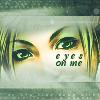 Those Eyes : Rikku by chaoticsadame