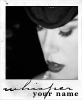 Whisper :: Moulin Rouge by chaoticsadame