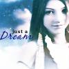 Dream :: Lenne by chaoticsadame