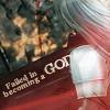 God-Complex :: Sephiroth-AC by chaoticsadame