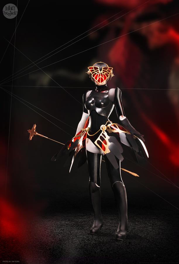 Rakshasa Shin Megami Tensei Persona 3 Fes | dentebunre tk