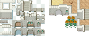 Terraces 2.0