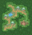 Woodsy Village