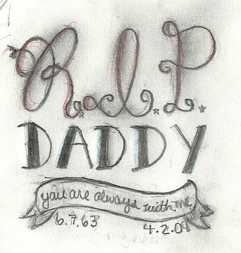 Dad Quotes Rest In Peace. QuotesGram