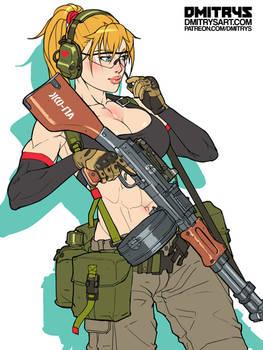 Emily-2-a