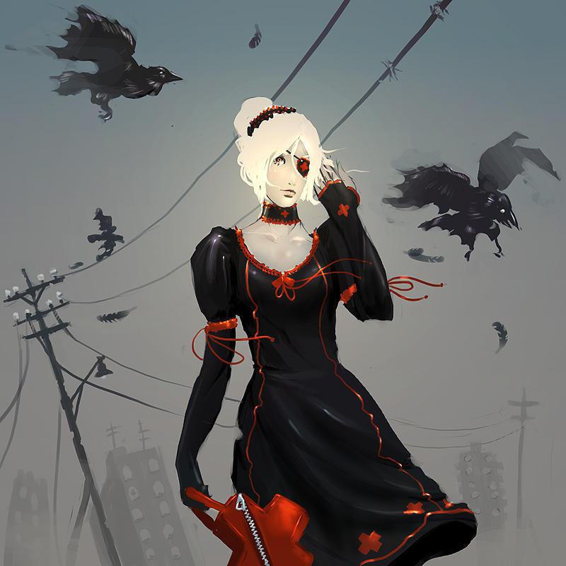 Z_Gothic_Lolita_by_Dmitrys.jpg