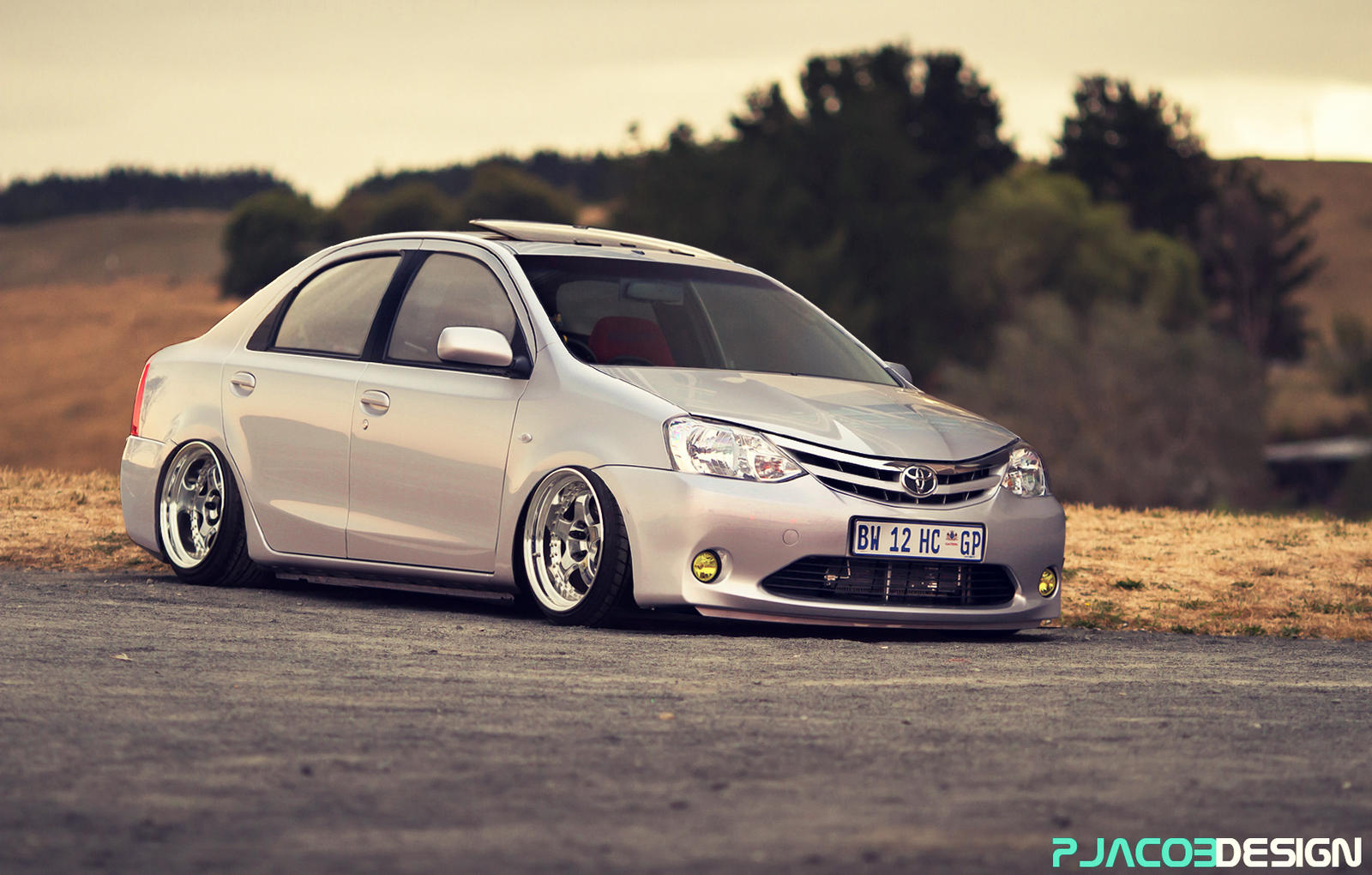 Etios Vitual TUNING by pjacobdesign on DeviantArt