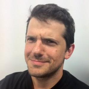 lucianoblini's Profile Picture