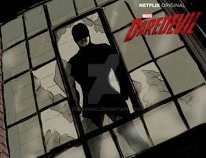 Daredevil007 2copy