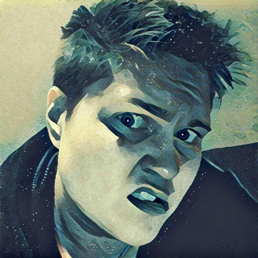 skullamity's Profile Picture