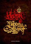 Letterman - Urban Calligraf