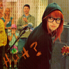 Hayley Icon by Imp-xx