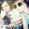 Paramore Icon 2 by Imp-xx