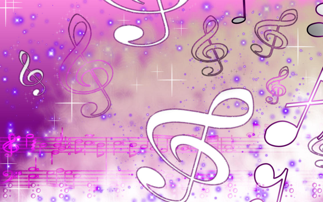Cool Wallpaper Music Purple - sookie_purple_music_wallpaper_by_sookiesooker  Pictures_519387.jpg
