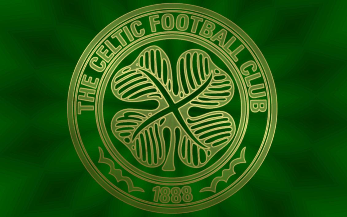 Sookie Celtic Fc Wallpaper by ~sookiesooker on deviantART