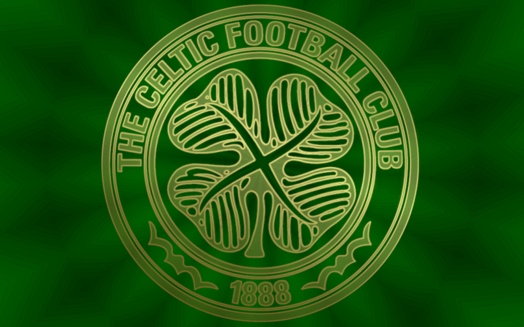 celtic fc wallpaper related keywords suggestions