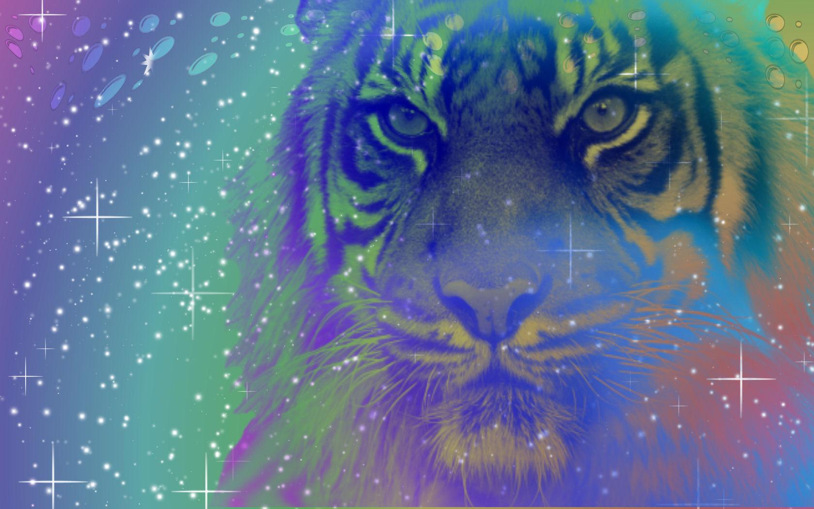 White tiger background tumblr - photo#7