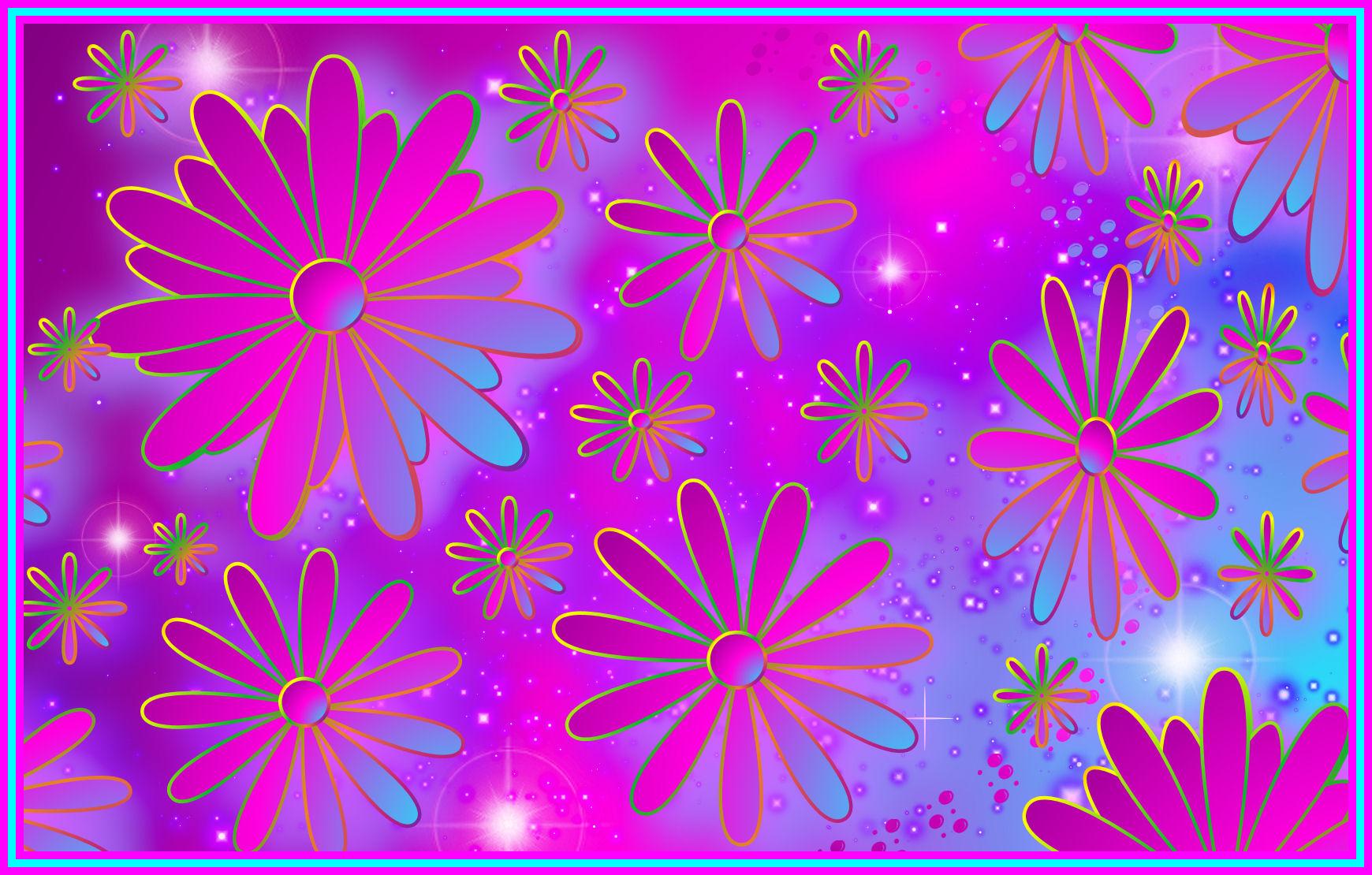 http://fc02.deviantart.net/fs36/f/2008/253/e/7/Sookie_Flower_Wallpaper_2_by_sookiesooker.jpg