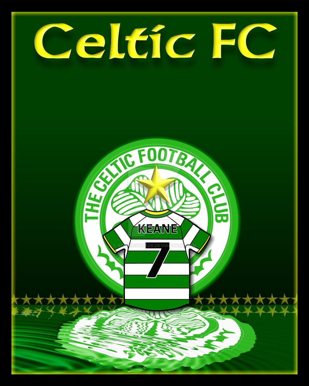celtic fc - photo #27