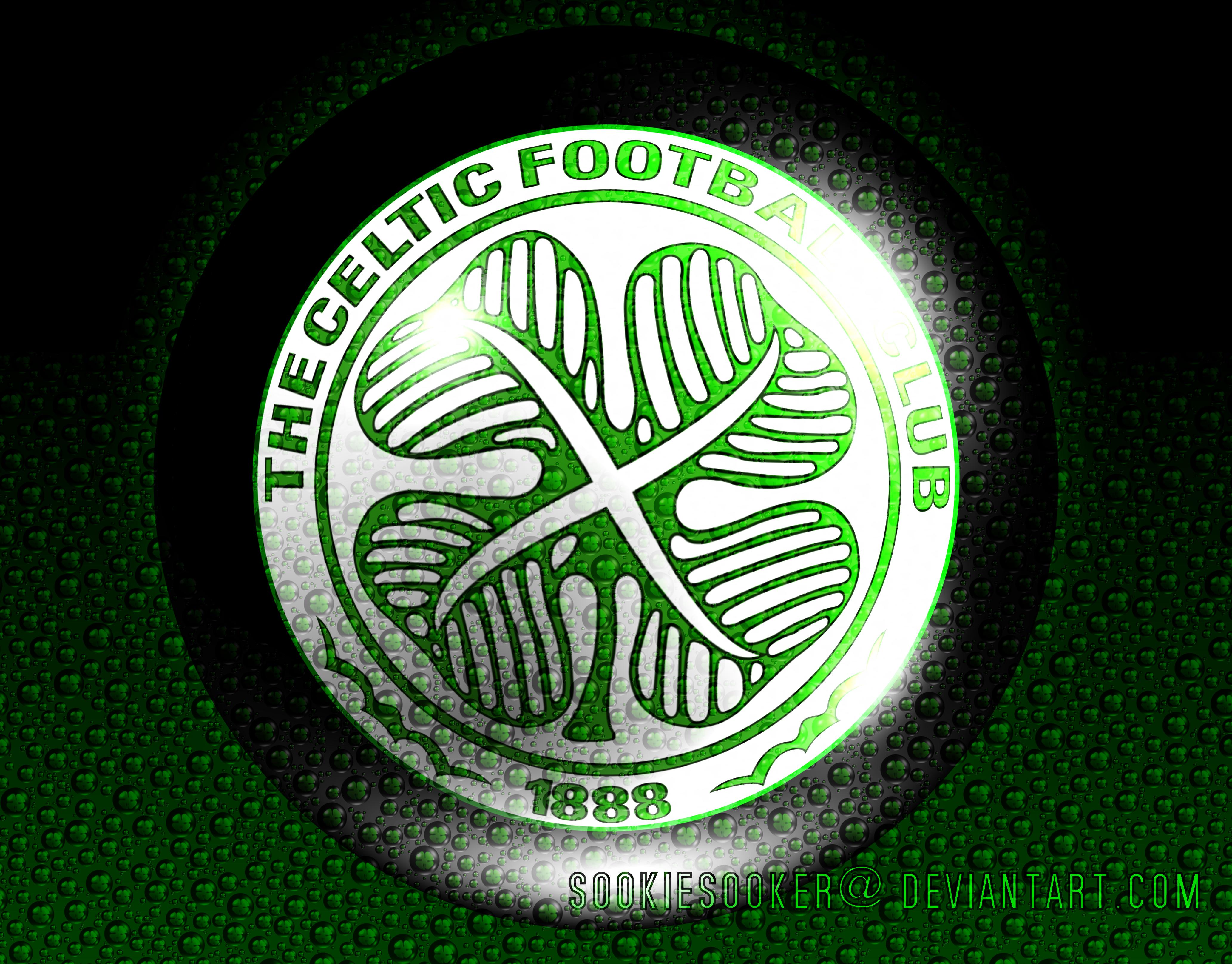 celtic fc - photo #18