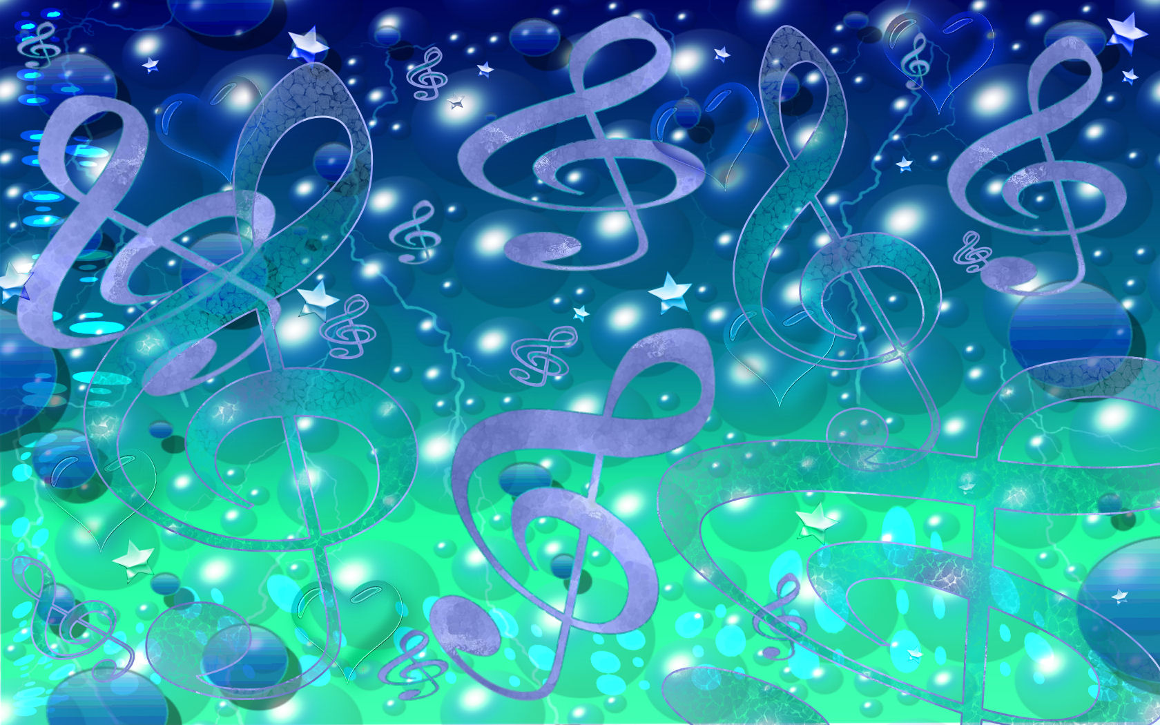 sookie blue music wallpaper 2 by sookiesooker on deviantart