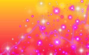 Sookie Pulse Star Wallpaper by sookiesooker