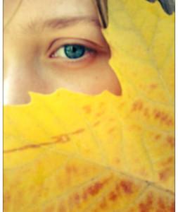 ditke2405's Profile Picture