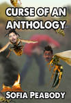Curse Of An Anthology