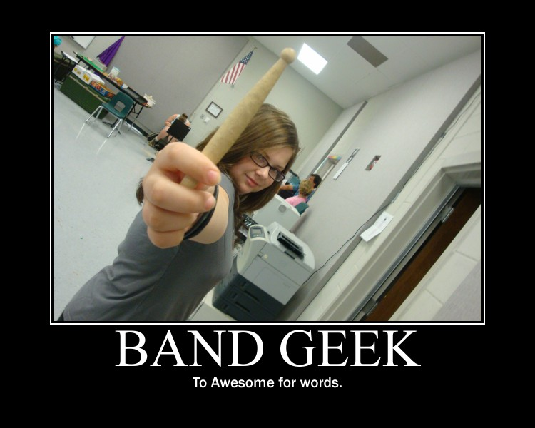 7d753401c6086a9f4a5e074a125f9389 d34bazz band geek by ninjakat7 on deviantart
