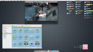 Desktop Screenshot Nov 2010