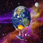 Earth Egg_final