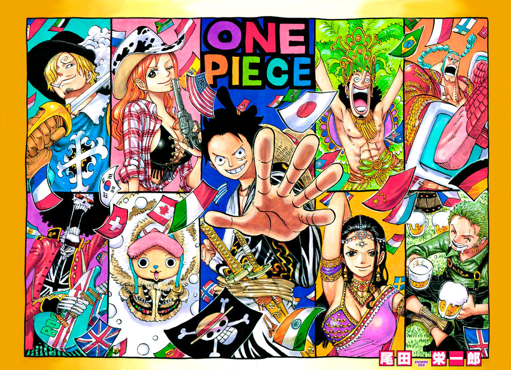 https://pre00.deviantart.net/7a02/th/pre/f/2015/168/7/c/one_piece_790_color_cover_by_unrealyeto-d8xr0y6.jpg