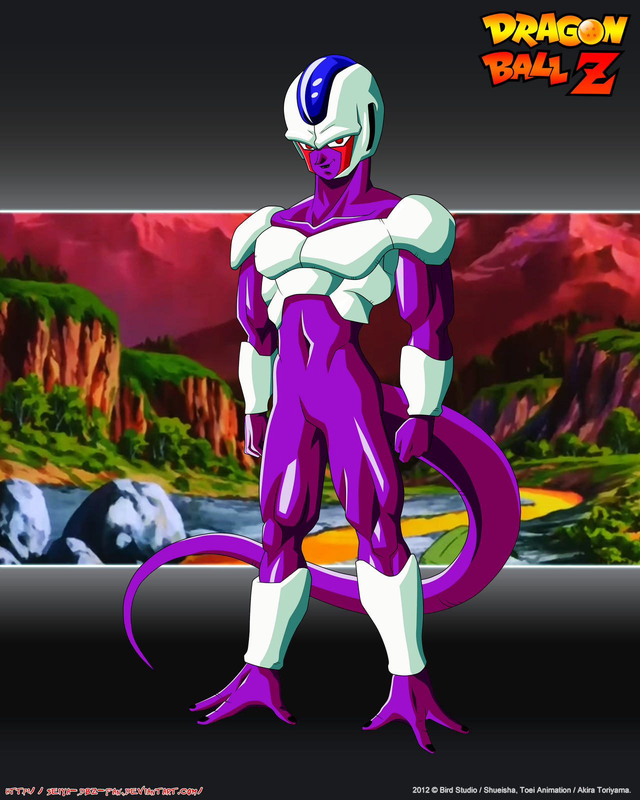 cooler_v2_bss_by_seiya_dbz_fan-d4xdujt.png