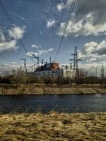 Chernobyl by Hella19