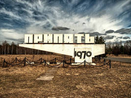 Pripyat 15 by Hella19