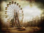 Pripyat 19