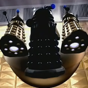 DalekUnit's Profile Picture