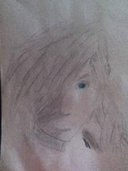 my failed lightning sketch